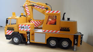 TOP VINTAGE DICKIE TOYS TOY MOBILE CRANE TRUCK REVIEW - YouTube Toy Crane Truck Stock Image Image Of Machine Crane Hauling 4570613 Bruder Man 02754 Mechaniai Slai Automobiliai Xcmg Famous Qay160 160 Ton All Terrain Mobile For Sale Cstruction Eeering Toy 11street Malaysia Dickie Toys Team Walmartcom Scania R Series Liebherr 03570 Jadrem Reviews For Wader Polesie Plastic By 5995 Children Model Car Pull Back Vehicles Siku Hydraulic 1326 Alloy Diecast Truck 150 Mulfunction Hoist Mini Scale Btat Takeapart With Battypowered Drill Amazonco The Best Of 2018