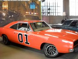 Why The Dodge Charger Worked For The Dukes Of Hazzard Why The Dodge Charger Worked For Dukes Of Hazzard The Wiki Fandom Powered By Streets And Storms Sewer Maintenance City Goldsboro Ktm 125 Duke Dolce Classifieds Perfect Replacement 125db 5 Dixie Musical Air Horn Collector Family Festival Pictures From Contact Pating 7314790160 Concrete Cutting Demolition Equipment Gives Inrstate Sawing An I20 Canton Truck Automotive Broad River Auto Repair Expert Auto Repair Columbia Sc 29210 Sales Buy Sell Trade Used Vintage Antique