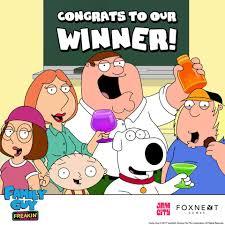 Halloween On Spooner Street Online by Family Guy Afmg Home Facebook