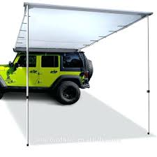 Car Side Awning X Car Side Awning Roof Rack Tents Shades Camping ... The Ultimate Awningshelter Archive Expedition Portal Awning 4x4 Roof Top Tent Offroad Car Buy X Outdoor Camping Review 4wd Awnings Instant Sun Shade Side Amazoncom Tuff Stuff 45 6 Rooftop Automotive 270 Gull Wing The Ultimate Shade Solution For Camping Roll Out Suppliers And Drifta Drawers Product Test 4x4 Australia China Canvas Folding Canopy 65 Rack W Free Front Extension 44 Elegant Sides Full 8