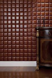 leather panels for walls floor tiles prices best nappatile images