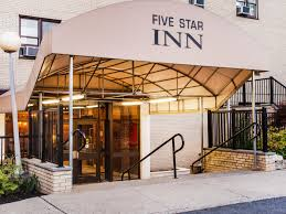 Dts Help Desk Number Air Force by Ihg Army Hotels Five Star Inn At West Point New York