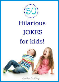 Halloween Jokes And Riddles For Adults by 50 Of The Best Jokes For Kids