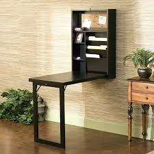 Wall Mounted Floating Desk Ikea by Fold Up Wall Desk U2013 Hugojimenez Me