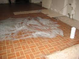 are asbestos floor tiles dangerous gallery tile flooring design