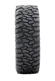 Mickey Thompson 72510: Extreme Country Tire 31X10.50R15LT | JEGS Mickey Thompson Baja Mtz P3 Tire Deegan 38 By Light Truck Size 37125017lt All Terrain Tires New Car Update 20 Dodgam2500trumickeythompsontirkmcxdserieswheels Spotted In The Shop And Mt Metal Wheels 20x12 Gear Alloy Type 742bm Kickstand Mounted Up To A 38x1550r20 Rolls Out Online Photo Gallery For Enthusiasts Stz Allterrain Discount Mickey Thompson Tires And Wheels Sale Auto Parts Paper Review Tirebuyer