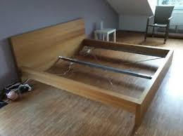 schlafzimmer zu verschenken zu verschenken in mannheim