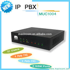 Wholesale Pbx And Phone System - Online Buy Best Pbx And Phone ... Searching For Voip Provider In New York Delaware We Provide Business Phone Systems Melbourne A1 Communications The Ten Cisco Small 10 Ip System Sip Pri Nsq412 Landmark 4line Phone System Secure Networks Inc Whosale Pbx And Online Buy Best Quadro Pbx Voip Signaling Cversion Amazoncom X50 7 How Can My Benefit From A Singapore Services Asterisk Nautilus Xblue Wireless Router For
