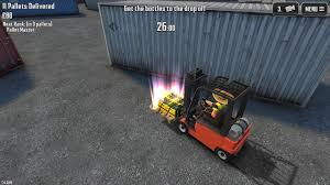 100 Forklift Truck Simulator Extreme Ing 2 On Steam