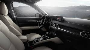 2018 Mazda CX-5 Leasing In New Braunfels, TX - World Car Mazda New ... Thank You To Richard King From New Braunfels Texas On Purchasing 2019 Ram 1500 Crew Cab Pickup For Sale In Tx 2018 Mazda Cx5 Leasing World Car Photos Installation Bracken Plumbing Where Find Truck Accsories Near Me Kawasaki Klx250 Camo Cycletradercom Official Website 2003 Dodge 3500 St City Randy Adams Inc Call 210 3728666 For Roll Off Containers