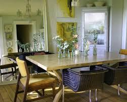 Exquisite Dining Room Inspiration