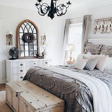 Romantic Bedroom Decorating Ideas The Latest Home Decor Ideas