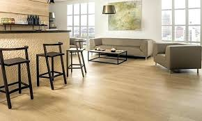 Flooring Over Tile Wooden Floor Tiles Wood Look Porcelain Texture Seamless