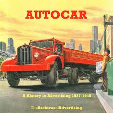 Autocar Truck Ad CD 70+ Different Ads 1937 To 1948 Salvage Heavy Duty Autocar Trucks Tpi Diesel History Retrospective An American Survivor Ready Built Terminal Tractors Refuse Garbage Truck Aths Springfield 2012 Youtube Black Volvo Dump Truck Ottawa Ontario Canada 08 Flickr Autocardumptruckforsale Commercial 1987 1965 Model A Semi Tractor Restored 1948 William H Campbell The Autocar Truck Man 1915 1988 Tandem Axle Flatbed Dump For Sale By Arthur Ad Cd 70 Different Ads 1937 To