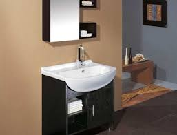 Ikea Canada Bathroom Medicine Cabinets by Sink 25 Best Ideas About Ikea Awesome Ikea Bathroom Design