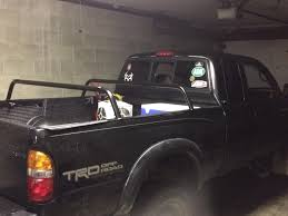 Great Alternative For RTT Mounting On My Taco.... Bed Bars. These ... 07 Tundra Bed Cargo Cross Bars Pair Rentless Offroad 2016 Chevy Silverado Specops Pickup Truck News And Avaability 52016 F150 Putco Stainless Steel Locker Side Rails Review Fuller Truck Accsories Aventura 68 Inches Long X 1 916 Wide Pair Keko K3 Bar 2005 Current Toyota Tacoma Mobtown Offroad Westin Premier 6 Oval Tube Step Nerf Rci Rack Cascadia Vehicle Roof Top Tents Raptor Series Above View Of Cchannel Bases For Bed Cross Bar Rack Thule Aero Mounted On Nissan Frontier Forum