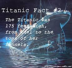 Titanic Sinking Simulator Escape Mode by 1028 Best Titanic Images On Pinterest Titanic History
