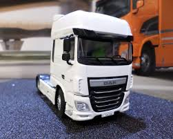 DAF XF Super Space Cab 4x2 Model Truck – Heatons Truck & Trailer Parts Cheap Semi Truck Parts Find Deals On Line At Several Model Aa Trucks And Parts Aafordscom Daf Xf Euro 6 New Colour Model Trailer Heatons Czech Erlebniswelt Modellbau Erfurt 2018 Modelltruck Modell Leben Rc Trailer Reflectors Carmodelkitcom Kenworth W Tractor Wrecking Cars Us 457500 In Ebay Motors Accsories Vintage Car With Water System Parts 3d Cgtrader Ertl 164 Lot Of 7 Misc Freight Trailers Semi For Diy Scale Model Truck Or Diorama Tekno Museum Holland