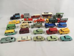 Vintage Lot Of 25 Matchbox Cars, Trucks & Vans | #1938442292 Matchbox Turns 65 Celebrates Its Sapphire Anniversary Wit Trucks Jimholroyd Diecast Collector Toys From The Past 52 Matchbox Cable Truck Nr 26 Mercedes Toy Buy Online Fishpdconz Seagrave Fire Engine Mbx Rescue 2018 Model Hobbydb Lot Of 9 Vintage Lesney And Cstruction Vehicles Learning Street For Kids 10 Hot Wheels Cars And Chevrolet 100 Years 75 Chevy Stepside Bbdvl58 For Unboxing Review Truck New Hunt 2017 Case L Duk Duck Boat Diecast Collection Of Corgi Rv Aqua King