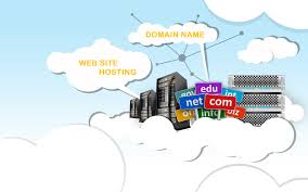 What Is Domain And Hosting : Why You Need It? - Webtady Different Types Of Web Hosting Explained Shared Vps Dicated What Is How To Buy Hosting In Cheap Pricers500 Best Services 2018 Reviews Performance Tests Infographic Getting Know Vsaas Is Video Surveillance As A Service Made Easy Free Vs Why Do You Need Design And Windows Singapore Virtual Private Sver Usonyx Addiction Offers Information Support New Bedford Imanila Host Website Design Faest Designing Somalia Domain And Namesver Youtube