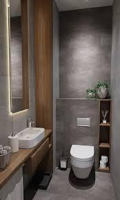 40 creative small bathroom ideas and designs australian