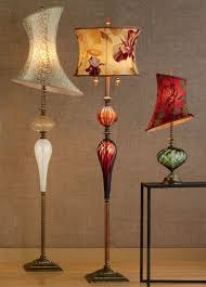 Fred Meyer Lamp Shades by 3575 Best Images About Home Sweet Home On Pinterest Window Seats