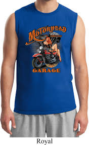 Mens Biker Shirt Motorhead Garage Muscle Tee T-Shirt - Motorhead ... Vintage 70s Fords Haul Ass Novelty Tshirt Mens S Donkey Pickup Ford Super Duty Tshirt Bronco Truck In Gold On Army Green Tee Bronco Tshirts Once A Girl Always Shirts Hoodies Norfolk Southern Daylight Sales Mustang Kids Calmustangcom Rebel Flag Tshirts And Confederate Merchandise F150 Shirt Truck Shirts T Drivin Trucks Taggin Bucks Akron Shirt Factory The Official Website Of Farmtruck Azn From Street Outlaws Tractor Tough New Holland Country Store