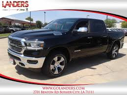 2019 Dodge Dakota Truck New 2019 Ram All New 1500 Laramie Crew Cab ... Dodge Dakota Questions Engine Upgrade Cargurus Amazoncom 2010 Reviews Images And Specs Vehicles My New To Me 2002 High Oput Magnum 47l V8 4x4 2019 Ram Changes News Update 2018 Cars Lost Of The 1980s 1989 Shelby Hemmings Daily Preowned 2008 Sxt Self Certify 4x4 Extended Cab Used 2009 For Sale In Idaho Falls Id 1d7hw32p99s747262 2006 Slt Crew Pickup West Valley City Price Modifications Pictures Moibibiki 1999 Overview Review Redesign Cost Release Date Engine Price Trims Options Photos