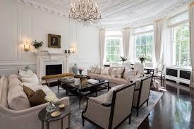 Gallery Of Regency Living Room Furniture Interior Design Ideas Modern With