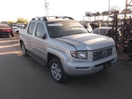 Used 2006 HONDA RIDGELINE Parts Cars Trucks | Tristarparts Volvo Offers Formula 1 Fans The Opportunity To Buy Mclaren Race Honda Ridgeline Retractable Truck Bed Covers By Peragon Used 2006 Honda Ridgeline Parts Cars Trucks Tristparts Pickup Premium For Sale Owner Lease Los Angeles 8 And Suvs In Stock 2012 Accord Crosstour Awd Colwood Cart Mart 2014 Rtl 4x4 For 42937 2011 Chevy Avalanche 1500 Lt1 Vs Oklahoma City 2018 Odyssey Review Ball New Vans Nice Clean Carz Center Point Al 2058488000 Indepth Model Car Driver