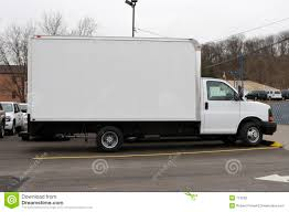 Box Delivery Or Moving Truck Stock Photo - Image Of Panel, Shipping ... Mercedes Benz Atego 4 X 2 Box Truck Manual Gearbox For Sale In Half Mercedesbenz 817 Price 2000 1996 Body Trucks Mascus Mercedesbenz 917 Service Closed Box Mercedes Actros 1835 Mega Space 11946cc 350 Bhp 16 Speed 18ton Box Removal Sold Macs Trucks Huddersfield West Yorkshire 2003 Freightliner M2 Single Axle By Arthur Trovei Used Atego1523l Year 2016 92339 2axle 2013 3d Model Store Delivery Actros 3axle 2002 Truck A Lp1113 At The Oldt Flickr Solutions