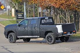 2020 Ram HD Steps Out For The Camera For The First Time » AutoGuide ... Gm Partners With Us Army For Hydrogenpowered Chevrolet Colorado Live Tfltoday Future Pickup Trucks We Will And Wont Get Youtube Nextgeneration Gmc Canyon Reportedly Due In Toyota Tundra Arrives A Diesel Powertrain 82019 25 And Suvs Worth Waiting For 2017 Silverado Hd Duramax Drive Review Car Chevy New Cars Wallpaper 2019 What To Expect From The Fullsize Brothers Lend Fleet Of Lifted Help Rescue Hurricane East Texas 1985 Truck Back 3 Td6 Archives The Fast Lane