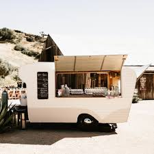 Wedding Trends 2018 | POPSUGAR Love & Sex Appetite For Food Truck Cuisine Trends Upward 2017 Year In Review Top Design Travel Lori Dennis 9 Best Food For Images On Pinterest Trends Available The Fall Shopkins Fair Will Give Your Create An Awesome Twitter Profile Your Theemaksalebtyricefarmerafoodtrucklobbyistand Trucks San Antonio Book Festival Three Emerging And Beverage You Need To Know About The Business Report Trucks Motor Into The Mainstream1 Nation Tracking Trend Treehouse Newsletter June