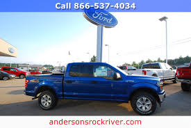 2018 Ford F-150 For Sale In Rockford, IL - Rock River Block Cherry Truck Sales Competitors Revenue And Employees Owler 2018 Ford F150 For Sale In Rockford Il Rock River Block Jud Kuhn Chevrolet Little Dealer Chevy Cars Freightliner Western Star Dealership Tag Center New Ram 1500 Sale Near Pladelphia Pa Hill Nj Finchers Texas Best Auto Tomball Team Used Trucks On Cmialucktradercom New Intertional Lt Tandem Axle Sleeper For Sale In Tn 1119 1995 Nissan Hardbody Xe Regular Cab 4x4 Red Pearl Used 2013 Lvo Vnl300 Rolloff Truck 117803