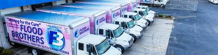 HOME - Flood Brothers Commercial Services Eawest Express Truck Company Over The Road Drivers Atlanta Ga Reloaded Trucking Home Fleet Services And Diesel Repair In East Coast Llc Hauling Dump Atlbusiness Owner Operator Jobs Dryvan Or Flatbed Status Transportation Freight Brokerage Delivery New Used Commercial Sales Service Parts Atlantic Intermodal Kalton Freight Trucking Company Near Navajo Heavy Haul Shipping Driving Careers Liquid Alphabets Waymo Is Entering Selfdriving Trucks Race With Its