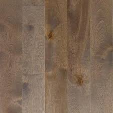 Orange Glo Hardwood Floor Refinisher Home Depot by Mono Serra Canadian Northern Birch Nickel 3 4 In Thick X 2 1 4 In