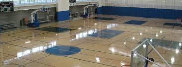 resilient sports flooring contractors portland or brandsen floors