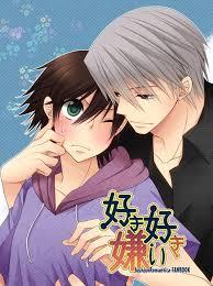 306 best Manga and Anime images on Pinterest