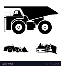 Symbol And A Bulldozer And Dump Truck Royalty Free Vector Bulldozer Monster Truck Coloring Pages With Printable Digger Page 37 Howtoons Mandrill Toys Colctibles Jual Hot Wheels Jam Base Besi Di Lapak Jevonshop Photography Within El Toro Loco Truck Wikipedia Event Horse Names Part 4 Edition Eventing Nation Buy 2014 Offroad Demolition Doubles Amazoncom Maxd Maximum Destruction Trucks Decals For Icon Stock Vector Art More Images Of 4x4 625928202 Laser Pegs Pb1420b 8in1 Konstruktorius Eleromarkt Toy For Kids Walgreens Joy Keller Macmillan