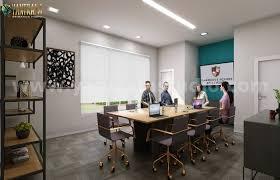 100 Modern Architecture Interior Design ArtStation Conference Room Firms