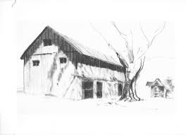 The Red Barn Store Opens Again For Season | The Oak Hill Farmer Pencil Drawing Of Old Barn And Silo Stock Photography Image Sketches Barns Images The Best Red Store Opens Again For Season Oak Hill Farmer Gallery Of Manson Skb Architects 26 Owl Sketch By Mostlyharmful On Deviantart Sketch Cliparts Zone Pen Drawings Old Barns Acrylic Yahoo Search Results 15 Original Hand Drawn Farm Collection Vector Westside Rd Urban Sketchers North Bay Top 10 For Design Sketches Ralph Parker Artist