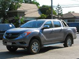 File:Mazda BT-50 SDX 2.2 TDCi Hi Rider 2014 (14522473475).jpg ... Demo Clearance Max Kirwan Mazda Repair In Falls Church Va Mazda Models Innovation 2015 Bt50 Pricing Confirmed Car News Carsguide 2017 Mazda3 Price Trims Options Specs Photos Reviews 2006 Bseries Truck Information And Photos Zombiedrive Mazda Truck 2014 Karcus Motoringcomau Engine Tuning Brock Supply 9011 Ford Various Models Ignition Coil 9802 Titan Wikipedia Price Modifications Pictures Moibibiki