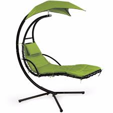 Amazon.com : XtremepowerUS Floating Swing Chaise Lounge Chair ... Sunnydaze Decor Oversized Black Zero Gravity Sling Patio Lounge Pair Of Outdoor Chairs By Karl Lightfoot Studio For Sale At Chair Alinum Frame Durable Weather Resistant Corliving Brown Recling Walmart Canada Orbital Folding Rocking With Pillow Antique Stick Wicker 1stdibs Jens Risom Hivemoderncom Shop Christopher Knight Home Chaise Beachfront Sofa C Luxe Outside Unique Wooden Aed4012 Mainland Mark Thomas Lakeport 3pc Adjustable Green Set