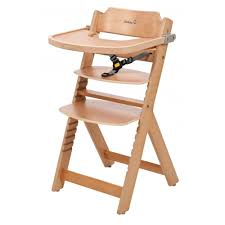 Safety 1st Timba Wooden Highchair - High Chairs & Feeding From ... Best Safety 1st Wooden High Chair For Sale In Okinawa 2019 Federal Register Standard Chairs Adaptable Aqueous Others Express Your Creativity By Using Eddie Bauer Giselle Highchair Elephant Shop Way Online The 28 Fresh Straps Fernando Rees Baby Online Brands Prices Walmart Canada Pp Material Feeding Highchairs Children Folding Leander With Bar Natural Shower Stc
