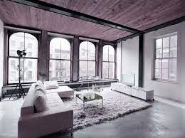 104 Buy Loft Toronto Why Is Living So Appealing In Downtown