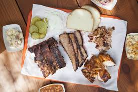 The Shed Barbeque Restaurant by Best Bbq Restaurants In America To Satisfy Anyone U0027s Meat Craving