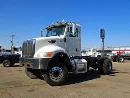 100 Medium Duty Trucks For Sale 2012 Peterbilt 337 Cab Chassis Truck 30700 Miles West Valley City UT 34931 MyLittlesmancom