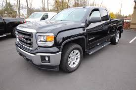 2015 GMC Sierra 1500 SLE Z71 4WD 4x4 EXTENDED CAB REARVIEW BACK UP ... 2006 Gmc Sierra 1500 Slt Z71 Crew Cab 4x4 In Stealth Gray Metallic Is Best Improved June 2015 As Fseries Struggles 1954 Pickup Classics For Sale On Autotrader 2016 Canyon Overview Cargurus Sle 4wd Extended Cab Rearview Back Up 2011 2500 Truck St Cloud Mn Northstar Sales Lifted Trucks For Salem Hart Motors Autolirate At The New York Times Us Midsize Jumped 48 In April Colorado 1965