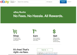 EBay Redemption Code Updated List For March 2019 How To Generate Coupon Code On Amazon Seller Central Great Strategy 2018 Ebay Dates Mtgfinance Sabo Skirt Promo Codes And Discounts Findercomau Promotional Emails 33 Examples Ideas Best Practices Updated 2019 10 Reasons Start Your Search Dealspotr Posts Ebay 5 Coupon No Minimum Spend Targeted Slickdealsnet Codeless Link Everyone Can See It The Community Sale Discount Slashes Off Prices Ends Can I Add A Code Or Voucher Honey Amex Ebay Bible Codes For Free Shipping Sale