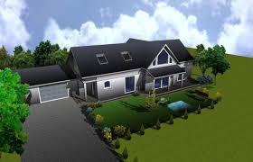 logiciel architecture exterieur 1 architecte 3d 2013